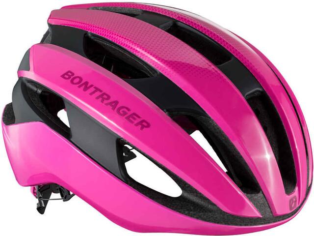 Bontrager Circuit MIPS CE Helmet Women Pink